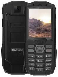 Купить мобильный <b>телефон Blackview BV1000</b> black в Москве ...