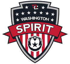 Soccer, where you can find the latest usmnt and uswnt soccer news, rosters, tournament results, scoring highlights and much more. Washington Spirit Professional Women S Soccer In Dc