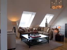contemporary attic bedroom ideas displaying cool. Penthouse Interior Design Angelo De Bock3 Contemporary Attic Bedroom Ideas Displaying Cool