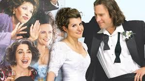 celebrities you didn t know went to ryerson whyryerson my big fat greek wedding