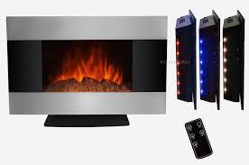castlecreek media stand electric fireplace 227155 fireplace media