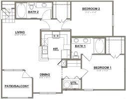 1 Bedroom House For Rent San Antonio Simple Decorating Ideas