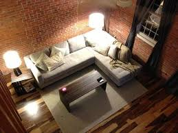 3 bedroom apartments in danbury ct. connecticut · danbury 06810; the mill apts 3 bedroom apartments in ct o