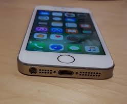 apple iphone 5s gold. picture 1 of 4 apple iphone 5s gold