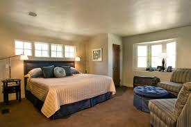 20 Amazing Guest Room Design IdeasDesign Guest Room