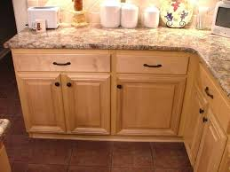 light maple cabinets soft kitchen pictures with granite countertops charming maple kitchen cabinets light