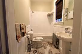 bathroom remodeling contractor. Manassas Virginia Bathroom Remodel By Ramcom Kitchen And Bath Contractor Remodeling