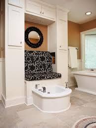 Bathroom Remodeling Wilmington Nc Amazing Matt Muenster's Top 48 Splurges To Put In A Bathroom Remodel