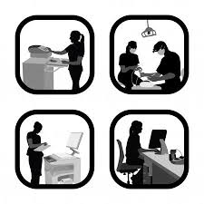 Questions To Ask At Job Shadow 10 Questions To Ask When You Job Shadow Someone Mypath101