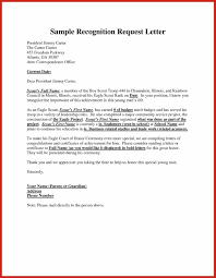 examples of eagle scout letter of recommendation eagle scout letter of recommendation sample from parents new