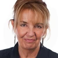 Loretta Peters - LinkedIn ProFinder