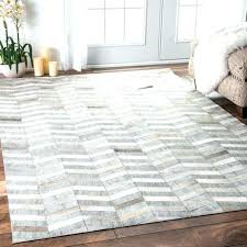 tree area rug medium size of palm rugs modern in stylish birch lane border bir bathroom tree area rug