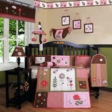 love bugs baby bedding boutique ladybug flower piece crib bedding set home decor ideas for kitchen love bugs baby bedding