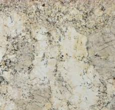 snowfall granite countertops in x