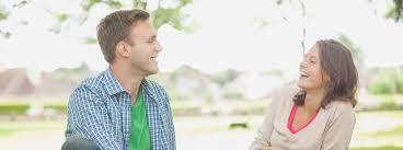 Freundschaft Zwischen Mann Und Frau Warum Sie Nicht Gut Klappt