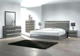 modern italian bedroom furniture sets. Modern Italian Bedroom Furniture Sets Set Wonderful U