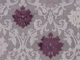 pink and purple area rug enormous jaipur rugs transitional fl pattern viscose home interior 24