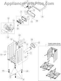 amana dryer nedtw parts diagram amana image amana dryer wiring diagram ned7200tw wiring diagrams and schematics on amana dryer ned7200tw parts diagram