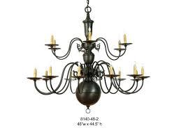 full size of portfolio 5 light lola chandelier bronze brushed nickel chandeliers grahams lighting winning brass