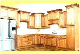 kitchen cabinet moulding trim cabinets luxury most astounding crown of kitchen cabinet crown molding
