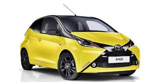 new car model release dates2018 Toyota Aygo Release Date News Review  2017  2018 New Car