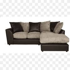 dfs furniture png images pngwing