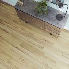 Cut the planks as needed to fit the space. Smartcore Lanier Hickory 5 In X 48 03 In Waterproof Interlocking Luxury Vinyl Plank Flooring 18 35 Sq Ft Lowes Com In 2021 Vinyl Plank Flooring Luxury Vinyl Plank Flooring Luxury Vinyl Plank