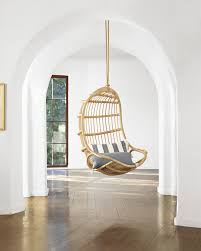 Hammock Chair Diy Trends And Indoor Hanging For Bedroom Images ...