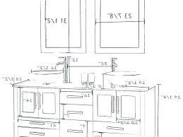 Standard shower dimensions Shower Stall Standard Shower Sizes Typical Shower Size Standard Shower Pan Sizes Typical Shower Dimensions Bathroom Stall Size Rigakublogcom Standard Shower Sizes Eddrverssclub