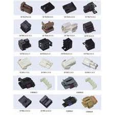 our product range wiring harnesses exporter from coimbatore