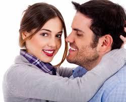 نقاط تحریک جنسی در مردان (خانم ها بخوانید و بدانید)