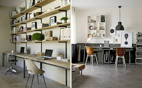 home office ideas pinterest. Interesting Pinterest Pinterest Home Office Ideas Best Plants 25 On With Regard To Prepare 12 And