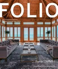 Loeffler Furniture Design Center Folio By Premier Sothebys International Realty Issuu