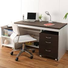Japanese office furniture Patio Simple Computer Desk Depth 120 Cmwidth 60 Cm High Type Desk Pc6012hhyde Sk Japan Japanese Learning Desk Office Desk Pc Desk 02p26mar16 Stvol Dream House Ideas Afurointeriorshop Sturdy Baking Sheet Simple Computer Desk
