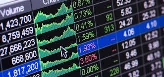Resultado de imagen para imagenes de Wall Street