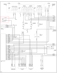 bmw z3 stereo wiring diagram wiring diagrams 2000 bmw z3 stereo wiring diagram digital