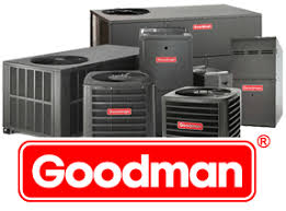goodman ac png. goodman air conditioners are eligible for rebates in ontario. ac png