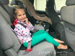 one of the hardest things to do is travel with car seats when you have four kids it s down right torturous with the mifold our travel bags are cut in