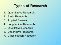 perpetuate the myth definition essay personal statement custom  myth
