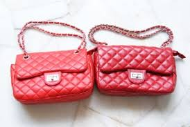 chanel inspired bags. chanel quilted inspired handbag bags
