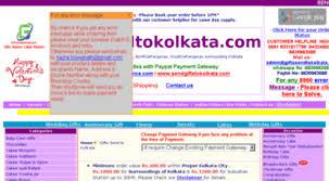 giftssendtokolkata description gifts send to kolkata