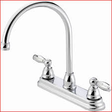 Fresh How Do You Fix A Leaky Moen Kitchen Faucet Wow Blog