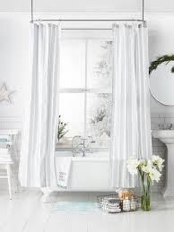 Best 25 Kid Bathroom Decor Ideas On Pinterest  Half Bathroom Colorful Bathroom Decor