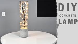 Diy Lantern Lights 21 Bright Diy Outdoor Lantern Ideas For A Cool Garden Design