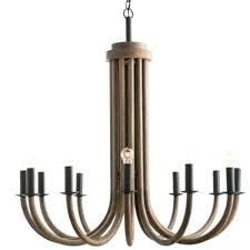 arteriors home chandelier dove arteriors home chandelier