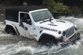 jeep wrangler white. Modren White 2018jeepwranglerjljluinaction1 Intended Jeep Wrangler White E