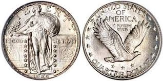 Silver Quarter Value How Much Are Silver Quarters Before