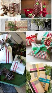 check out our diy gift wrap ideas from creativelive friends