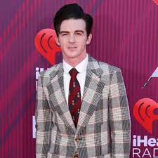 Drake Bell reveals he's married and has ...