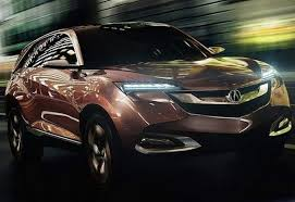 2018 acura cdx. fine 2018 full size of uncategorized2018 acura cdx models cars informations 2018   in acura cdx